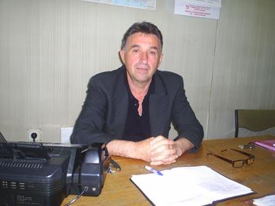 Смени и во Кумановскиот синдикат