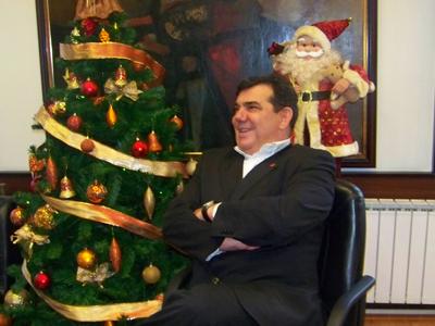 Дамјановски најмоќен, Цветковски шармер а секси никој!