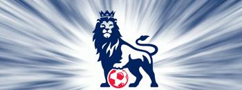 Утре стартува англиската Премиер лига