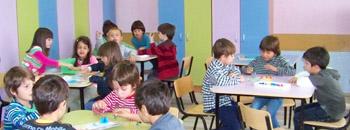 Профункционира дневниот престој во Крсте Мисирков