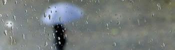 Цела недела променливо облачно со дожд