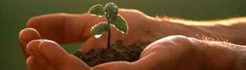 Пролетта ги разбуди екологистите