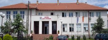 Општината Старо Нагоричане бара 24 часовна здравствена заштита