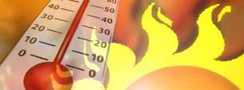 Нов топлотен бран оваа недела