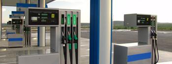 Ќе се градат 12 нови бензински пумпи во Куманово