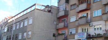 Во Куманово регистрирани двесетина куќни совети