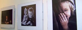 Отворена изложба на уметничка фотографија под покровителство на FIAP