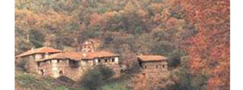 Бајловчани на средба во родното село