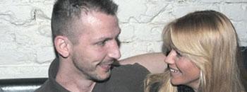 Дача не сака да се разведе од Наташа