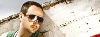 Таневски на Евросонг ќе пее на македонски
