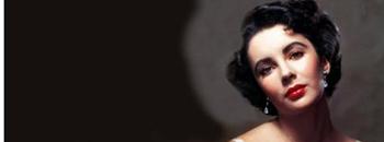 Почина Елизабет Тејлор