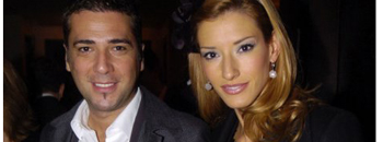 Жељко и Јована раскинале две недели после веридбата