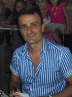 Иван Милинковиќ