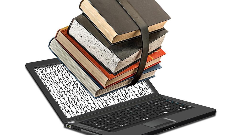 Анкета на Кумановоњуз: Над 90 отсто од средношколците во Североистокот ја поддржуваат дигитализацијата на библиотеките