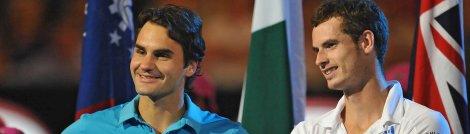 Федерер победник на Австралиан опен по четврти пат