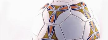Повторно со идеја за регионална лига