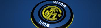Интер го победи Јувентус