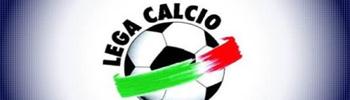 Снегот одложи четири натпревари во Серија А
