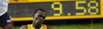 Л'Екип: Болт е најдобриот спортист на светот во 2009