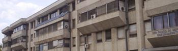 Успешна година за Кумановската болница