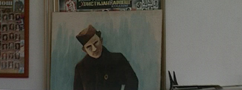 """Училиштето """"Христијан Карпош"""" го прослави патронатот"""