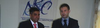 Во Куманово ќе се отвори Центар за помош на децата