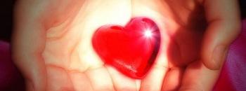 Недела на борба против срцевите заболувања