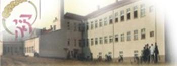 """Проект за неформално образовние во """"Киро Бурназ"""""""