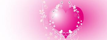 Св. Валентин - Денот на вљубените