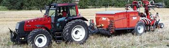 Во Куманово осум земјоделци добиле пари за рурален развој