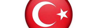 Ден на турскиот јазик