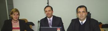 Куманово го доби новиот буџет