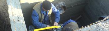 Напролет ќе започне гасификацијата на Куманово