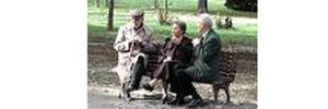 Пензионерите горди на своето здружение