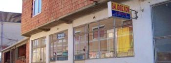 Кривична пријава за убиецот во Липково