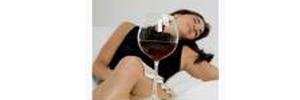 Намалена дозволената количина алкохол кај возачите