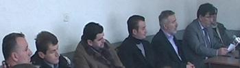 Нова Демократија во Липково поднесе колективна оставка
