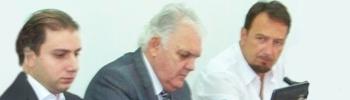 Нов претседател на ОК ВМРО ДПМНЕ овој месец