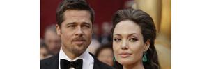Бред и Анџелина ставија крај на врската