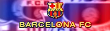 Барселона најдобра во светот