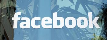 Променете ја лозинката на Фејсбук!