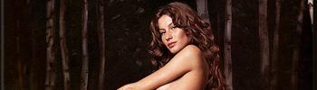 Жизел Бундшен најплатена манекенка во светот