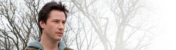 Кијану Ривс ќе глуми во научнофантастична драма