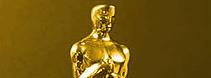 Денеска ќе се знаат номинации за Оскар