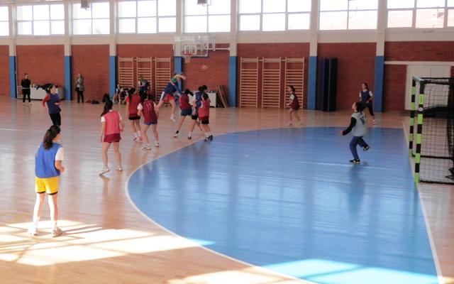 Младинските категории на ЖРК Куманово, почнуваат со тренинзи
