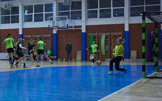 Куп на Македонија: ЖРК Куманово против Гевгелија, МРК Куманово пречекува скопски гигант