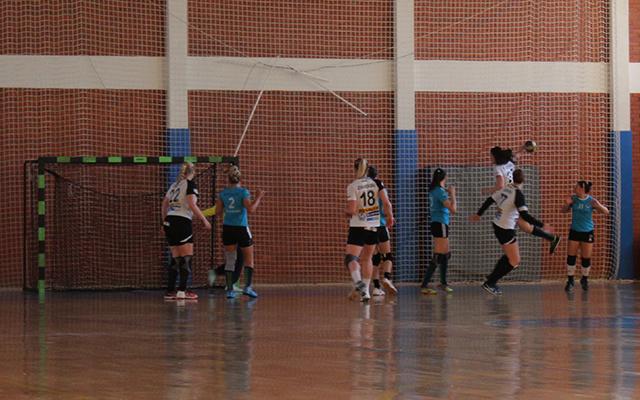 Спортска сабота во Куманово: МРК, ЖРК, ККК и Пинк Пантери утре ги пречекуваат своите противници