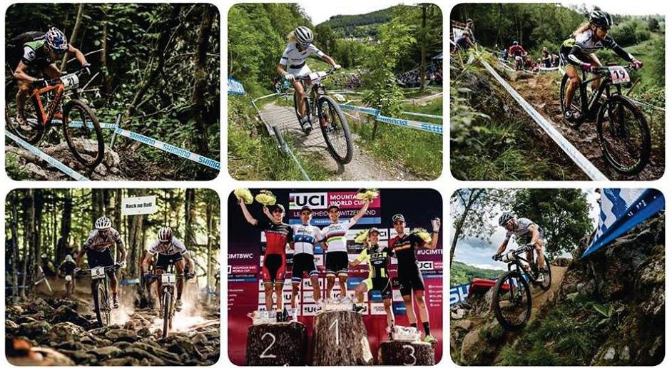 Утре се одржува првата крос-кантри трка во Куманово