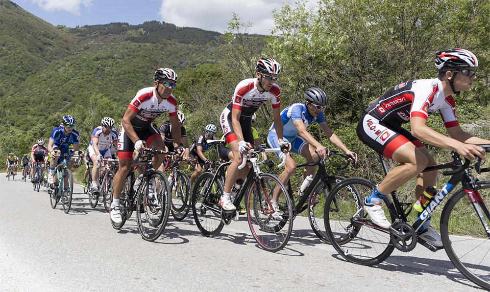 Државно првенство во друмски велосипедизам ќе се одржи во Куманово