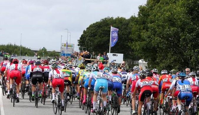 Велосипедисти од Вело-М ќе учествуваат на Европско првенство во Чешка